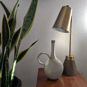 Gorgeous Stoneware Vase/Jug